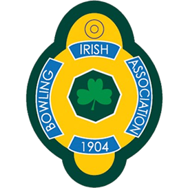Irish Bowling Association