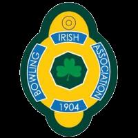 IBA-logo -trans