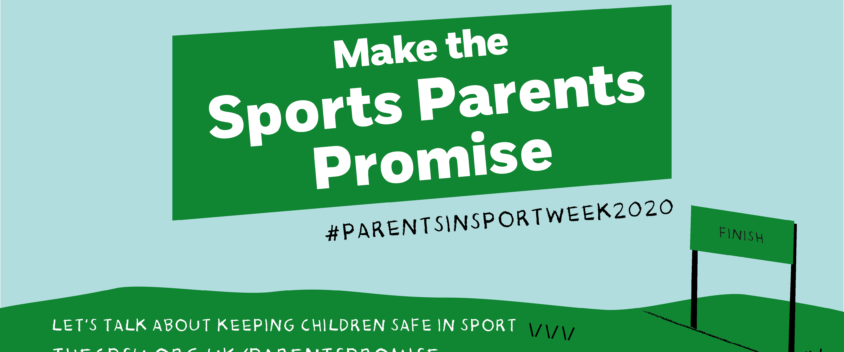 sports-parents-promise-infographic-pisw-2020